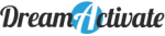 dreamactivate-logo