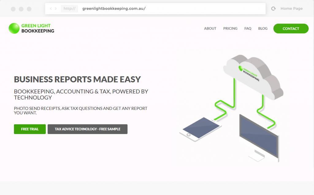 greenlightbookkeeping-mockup-dreamactivate