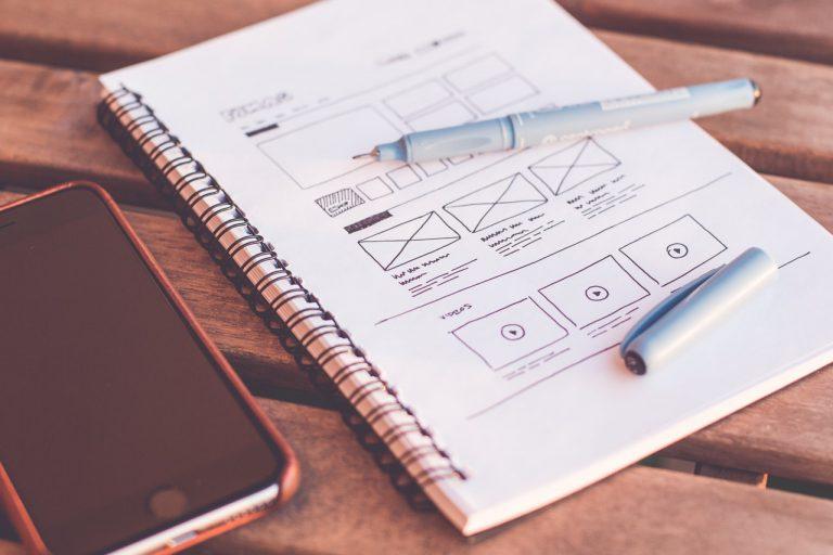 website-design-dreamactivate